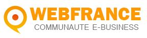 annuaire webfrance